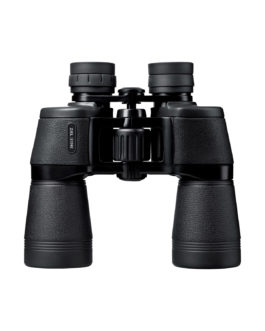 Binocolo STONE POWER 10x50ww