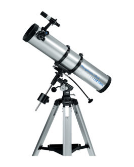 Telescopio MAHK 90 ADVANCED